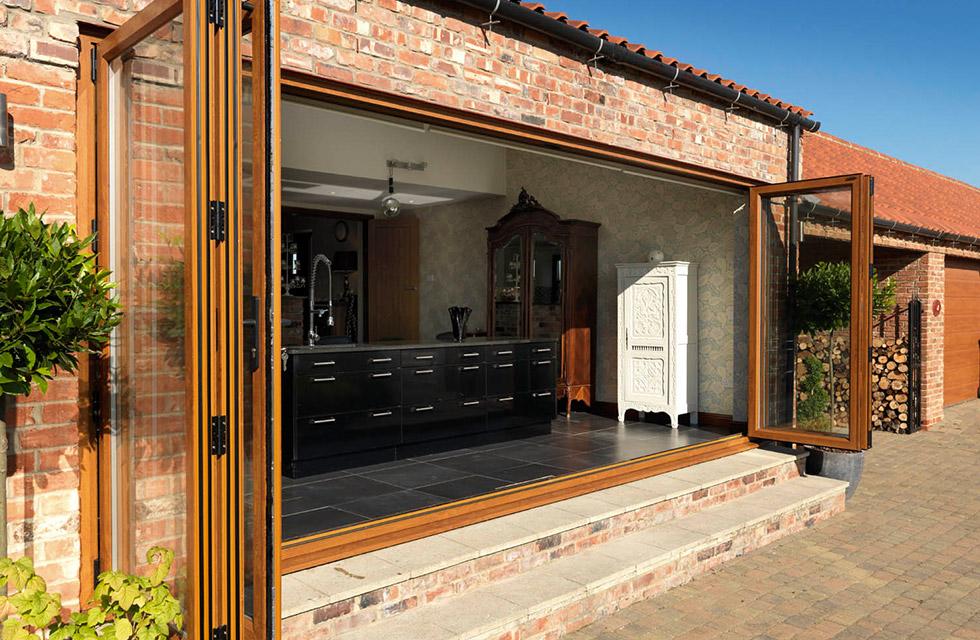 maidstone sliding doors