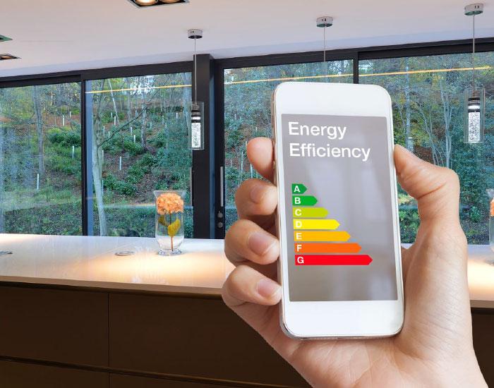trade supply windows - energy efficiency